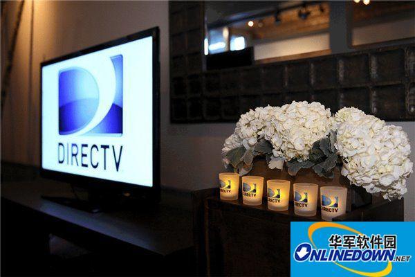 网络视频大行其道:卫星电视将会逐渐没落!