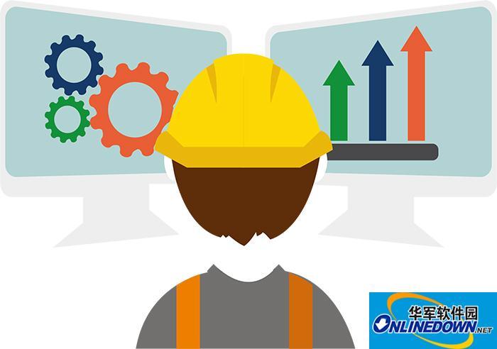工程项目管理系统能解决什么问题?