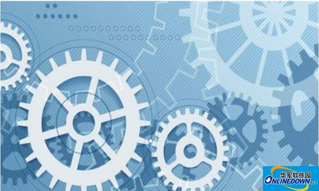"""物资也有""""身份证""""! 一物一码+技术识别+大数据分析,魔盾物资精益化管理平台助力中国制造业智能化发展"""