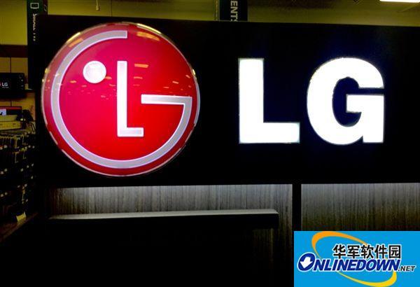 LG欧盟申请三个新商标 或研发MicroLED显示屏