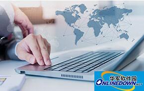 九思集团OA系统,企业的专属定制办公管理鸿运国际娱乐