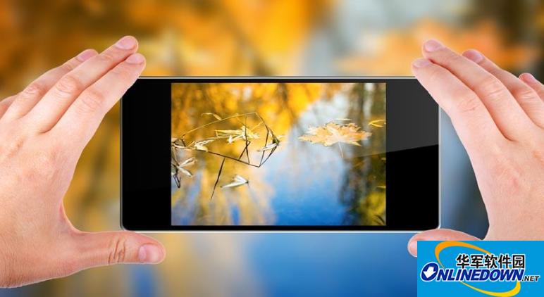 相机视频恢复软件,万能数据恢复大师