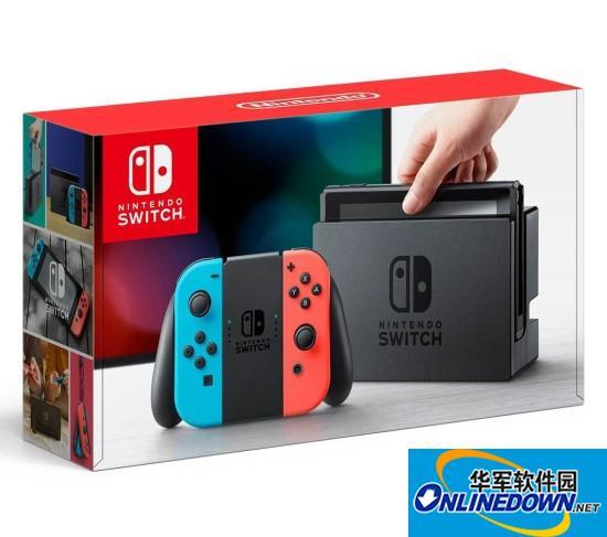 任天堂Switch日本銷量突破400萬臺 《星之卡比:新星同盟》連續兩周奪冠