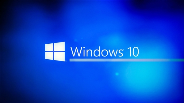 微软宣布业务重组 供职21年的Windows负责人将离职