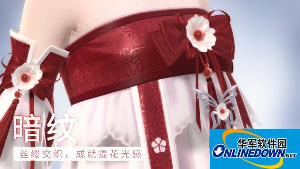 《闪耀暖暖》官网最新时装图片大全 暖暖4有哪些好看的服装