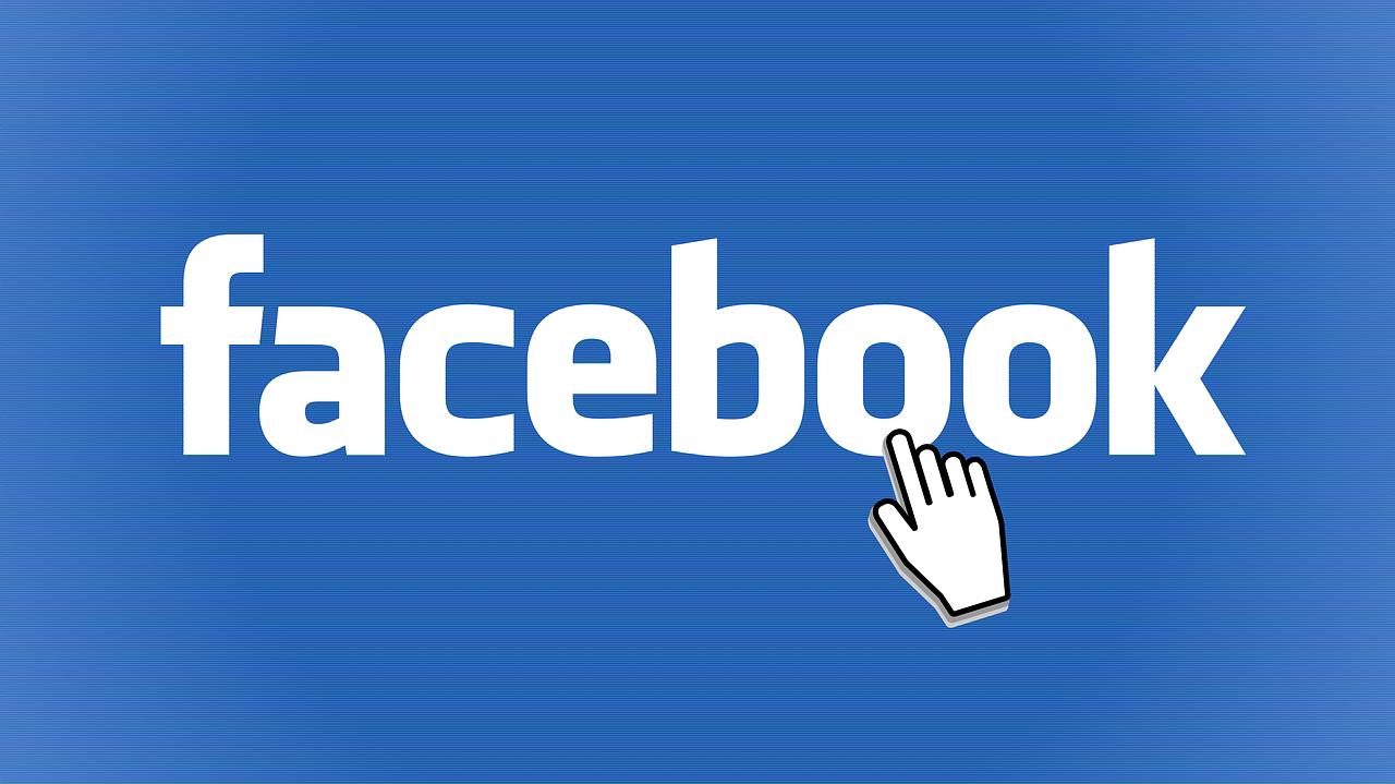 Facebook遭严查:最高将获罚7.1万亿美元