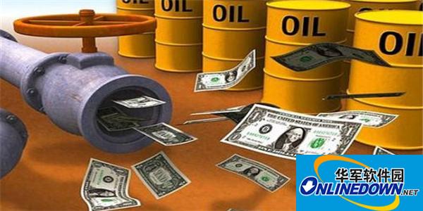 文华论金:4.18中东局势不乏变数,晚间黄金原油走势分析
