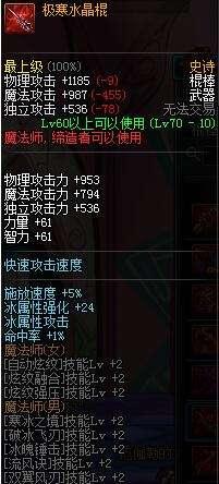 21-1F3021JT7.jpg