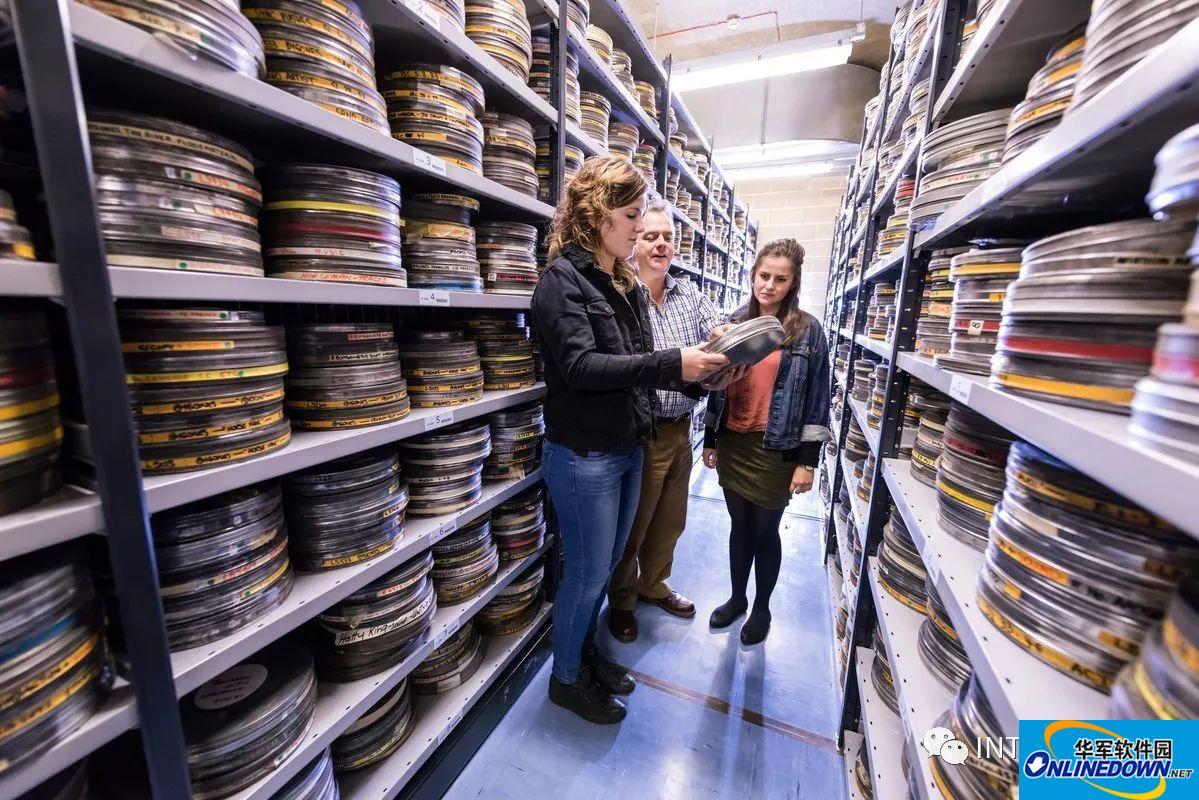 留学英国|UEA明星专业—电影电视、传媒与新闻 (上)英国东英吉利大学