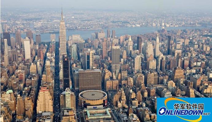 赴美留学出发在即,住哪儿是个难题!美国租房局势了解下