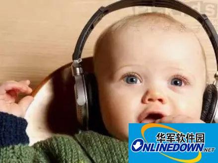 像婴儿一样练习英语听力,不要放弃雅思听力的得分