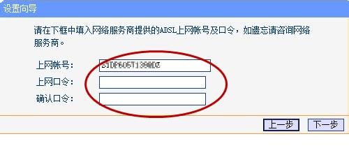 8cb1cb13495409239ac40e4a9058d109b3de4950.jpg