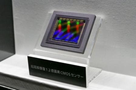 u=1341594451,1392662563&fm=27&gp=0.jpg
