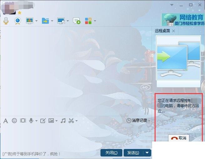 77-161216110500-52-water.jpg