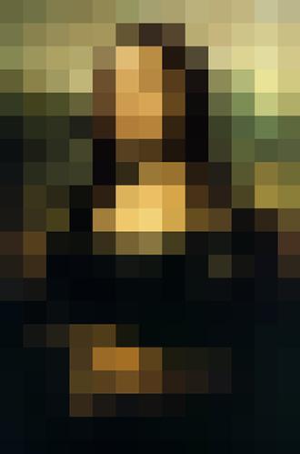 u=1948920063,1323769876&fm=27&gp=0.jpg