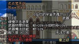 838ba61ea8d3fd1f946044f93b4e251f94ca5f8c.png