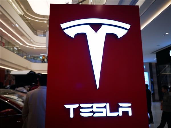 开订!中国制造特斯拉Model 3售价公布:32.8万
