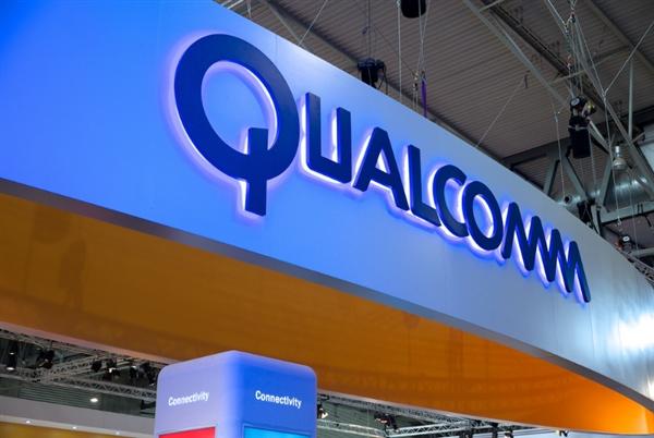 对标Intel 高通预告低价位骁龙本即将登场:运行Win10