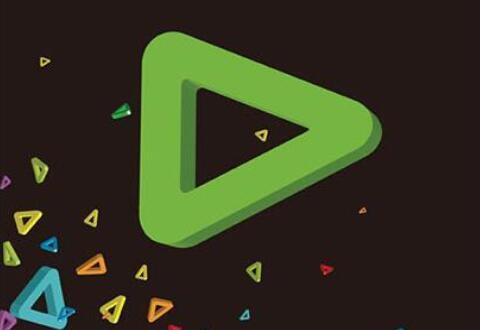 edius给视频局部区域去色的操作流程介绍