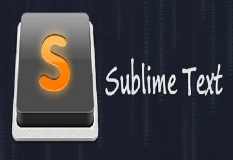 SublimeText取消文件點擊預覽功能的簡單操作