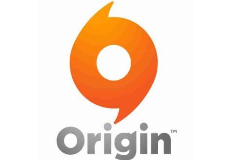 origin橘子字体进行放大缩小的操作技巧