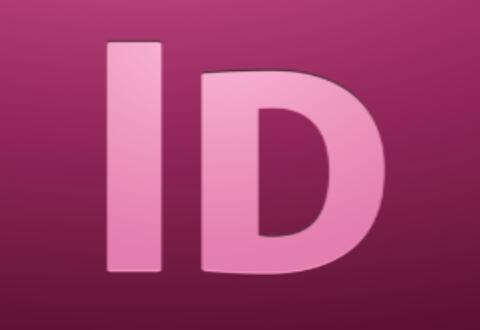 indesign制作表格的操作流程