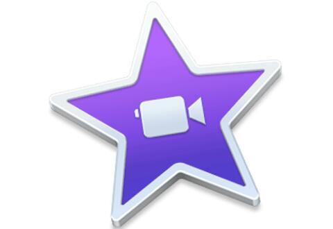 imovie将音频和视频分开的操作步骤