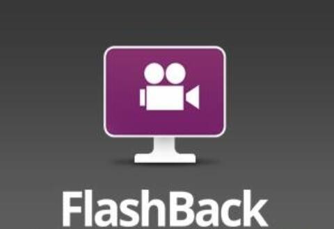 BB FlashBack给视频添加字幕的图文操作内容