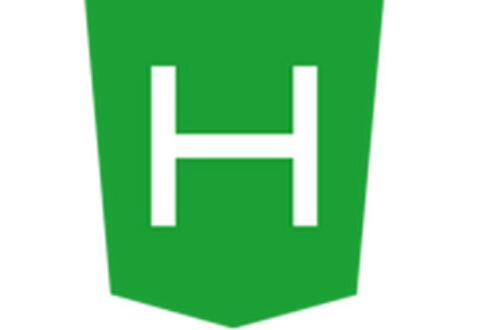 HBuilderX将项目改为app项目的操作流程