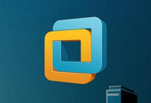 捷速OCR文字识别软件编辑文档的图文步骤