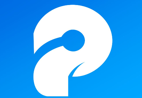 PP助手(苹果助手)导入图片到iPhone手机中的图文教程