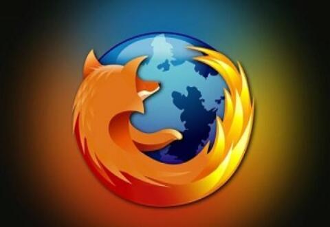 火狐浏览器(Firefox)恢复初始设置的操作方法