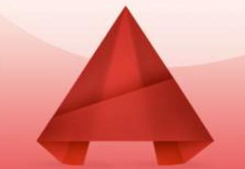 AutoCAD制作机械零件平面图的操作过程