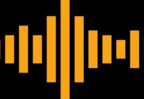 Sound Lock设置教程分享