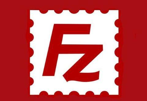FileZilla Server搭建FTP服务器的操作教程