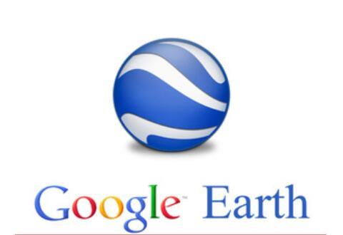 Google Earth下载清晰卫星图的图文教程