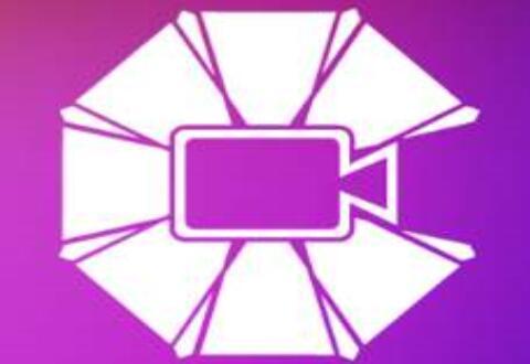 BizConfVideo创建会议的简单操作讲述