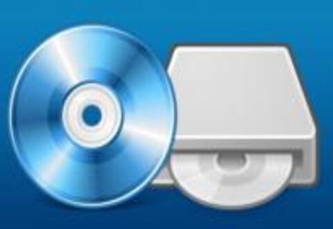 mp3directcut保存音乐文件的操作流程