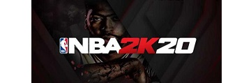 NBA2K21球员能力值是多少-NBA2K21能力值介绍
