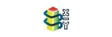 台达plc编程软件怎么白菜电子棋牌彩金论坛网安装-台达plc编程软件白菜电子棋牌彩金论坛网安装步骤