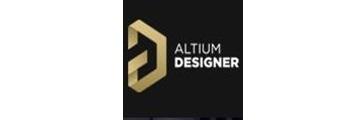 AD 2020怎么绘制电路板3D效果图-AltiumDesigner2020教程