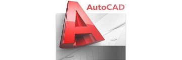 autocad2020怎么显示线宽-autocad2020显示线宽的方法