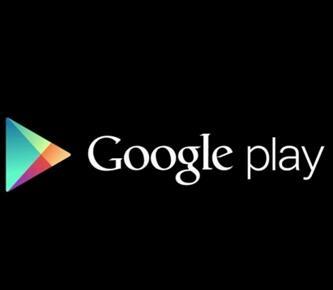在Google Play 一不小心就下到色情软件
