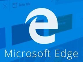 甩掉密码吧!微软Edge浏览器生物识别安全功能发布