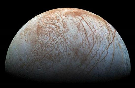 外星人竟通過這些方式跟地球聯系:很意外嗎?