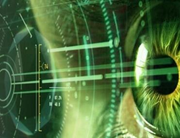 NVIDIA 361.43版驱动发布:专门优化VR虚拟现实