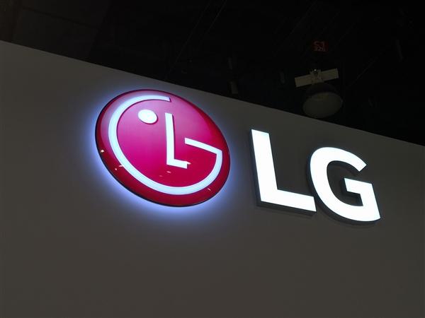 连年亏损!LG手机停止在韩生产:转移至越南、巴西等地压缩成本