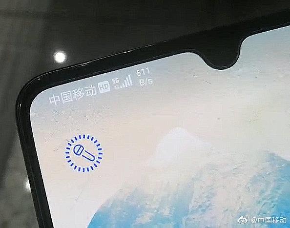 全国首条5G全覆盖地铁线路! 它就是北京地铁16号线