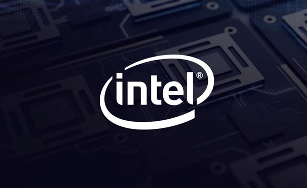 Intel 10nm新酷睿AI性能猛增8.8倍:还有全核5GHz i9-9900KS
