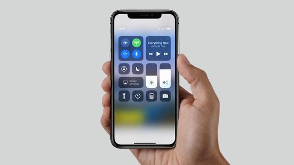 新一代iPhone曝光:支持双蓝牙音频连接